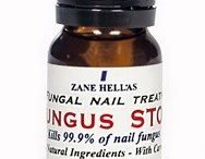 OTC Toenail Fungus Treatments / http://www.yellowtoenailscured.com/zane-hellas-fungus-stop-review/  Find effective treatments for toenail fungus that are available over the counter.