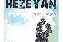 HEZYAN - Yunus N. Anginer