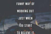quotes :))