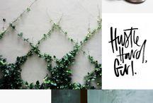 Tuin | Kromme Elleboog