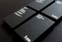 .business cards