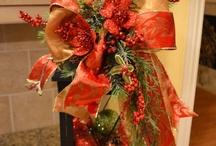 jingle bells. / Christmas