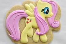 Kids- Cookies for kids