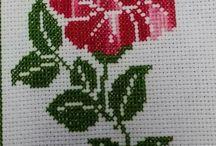 ροζεσ