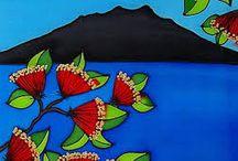 Rangitoto Images