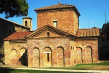 Ravenna nella tarda antichità