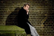 Mr. Capaldi