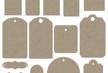 Cardboards & co.