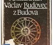 Knihy k brzkému přečtení