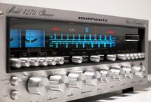Audiophile...