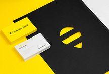 Diseño / Tarjetas,revista y mas