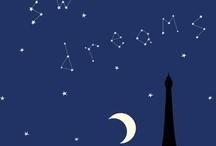 Baci della Buonanotte / ...perché di notte diventiamo tutti un po' più fragili