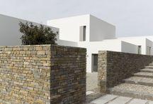 ARch / Architecture interest