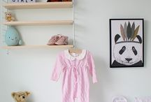 kids-musthaves.nl - INTERIOR STYLING INSPIRATION