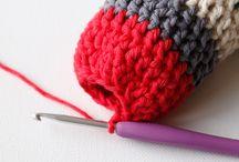 Crochet Crazies