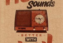 the music sounds is better with you