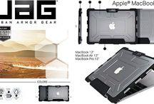 MacBook kiegészítők / MacBook Air és MacBook Pro táskák, tokok, kábelek és egyéb kiegészítők