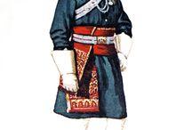 British Indian Uniforms