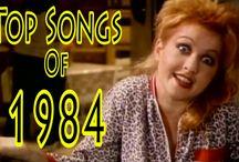 80s Favorite Hits