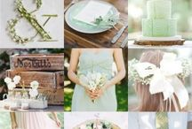 MINT Inspired