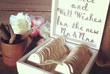 Düğün Var