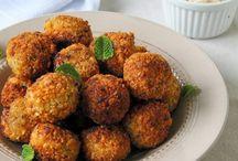 Cucina medio-orientale