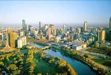 Must do things in Melbourne / Must Do things in Melbourne
