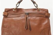 Bags! / by goodkoop .com