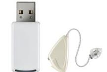 Hoortoestellen van Unitron / Bekijk onze hoortoestellen, kleuren, designs. Unitron heeft een breed portfolio van hoorapparaten. Van zeer klein tot super power.