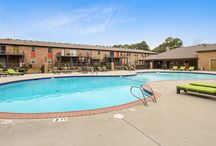 Alturas Embry Hills Apartment Homes / Discover a Community Redefined® in Doraville, GA. Learn more about leasing & apartment availability: http://www.alturasembryhills.com || 3544 Old Chamblee Tucker Road, Doraville, GA 30340 || Contact us to take a tour today: 770-938-9227 || @AlturasEmbry