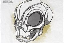 3d print skeletons