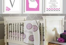 Baby - Nursery