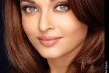 Aishwarya Rai Indian Actress. Absolutely gorgeous.