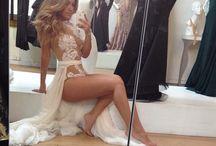 Sweet sixteen dress / by shayla b