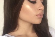 makeup obsessed