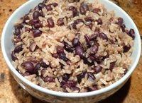 Recipes: Rice Steamer