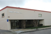 About PrintFirm