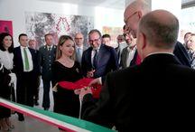 Cultura, Alberto Cutillo, Consolato d'Italia, Stefano Bergesio, Valona, Vlora