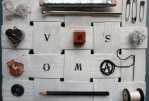 Knit Blogs