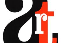 typographi design