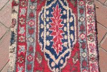 HAND MADE CUATİONS  / hand made cuations made in turkey we have wool and cotton 100% with the wholesale prices you can contact us at 00905368292881 or email: seldjuk_carpet@yahoo.com