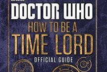 Doctor who / Yay