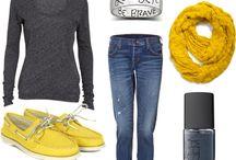 My Style / by Heather Hoggatt