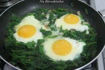 espinafrecom ovos