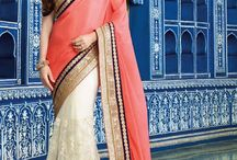 Stylish Chiffon Sarees / Here you find out Huge collection in affordable rate of chiffon sarees..!!!