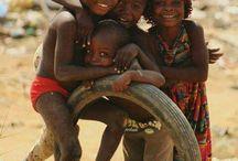 kiddies photography