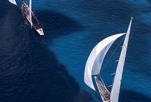 HSI| Maritime