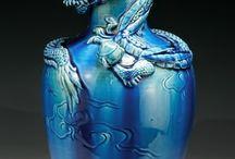 ancient,porcelain