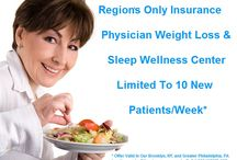 New York City Lose Weight Fast And Safe / If you are a bit overweight or obese and have health insurance, you might be able to get your insurance to pay for the weight loss physician visits, thanks to the Affordable Care Act of 2010. W8MD Medical Weight Loss Centers Of America's Insurance Physician Weight Loss Programs offered at multiple locations including New York City, and Greater Philadelphia might be able to help.