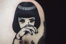 tattoononono mama no like